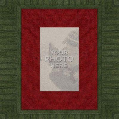 Christmas_sweater_album_1-009