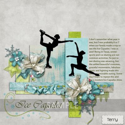 Icedancerbundle25