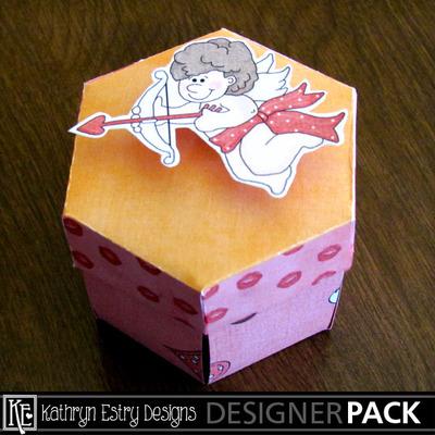 Kissykissyexpbox03