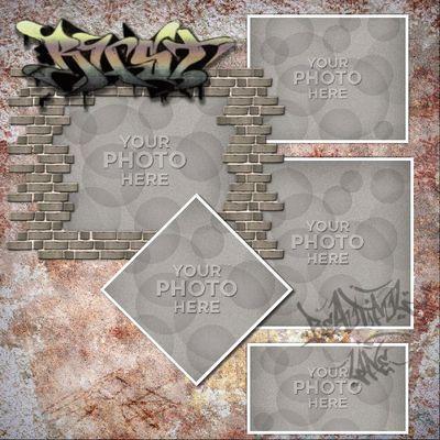 Street_art_pb-02-003