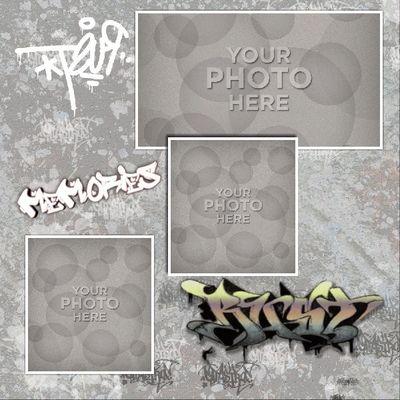 Street_art_pb-02-005