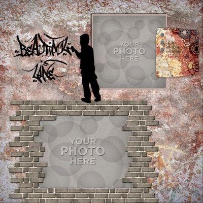 Street_art_pb-02-010