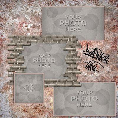 Street_art_pb-02-019