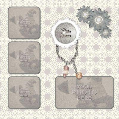 White_xmas_pb-02-004