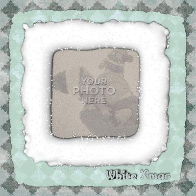 White_xmas_pb-02-009