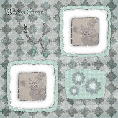 White_xmas_pb-02-010