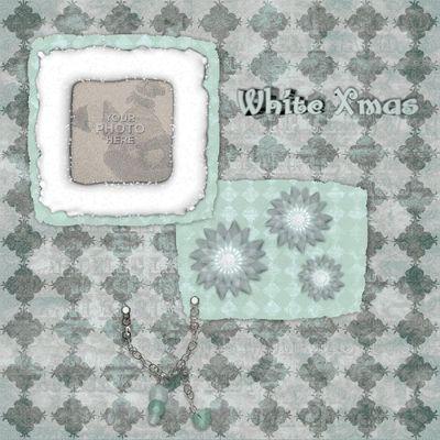 White_xmas_pb-02-011