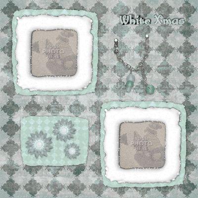 White_xmas_pb-02-012