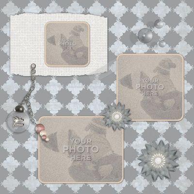 White_xmas_pb-02-017