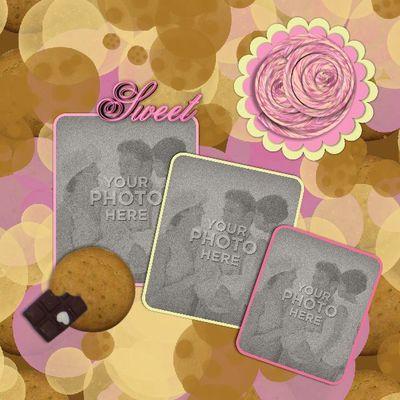 Sweet_pb-02-003