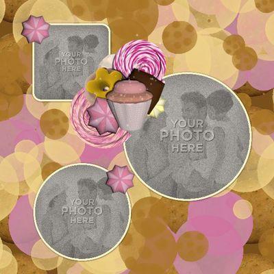 Sweet_pb-02-004