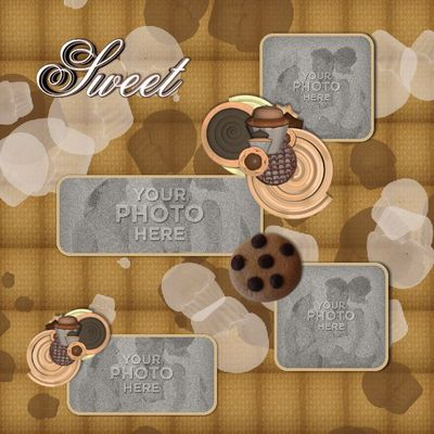 Sweet_pb-02-005