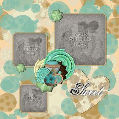 Sweet_pb-02-009