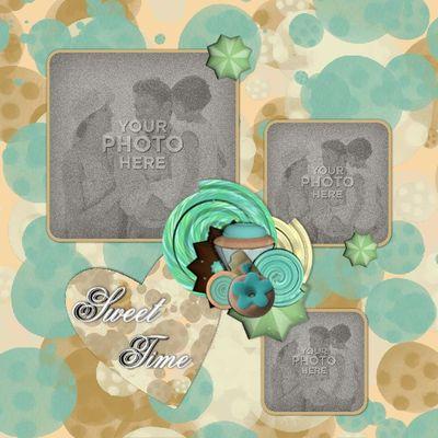 Sweet_pb-02-010