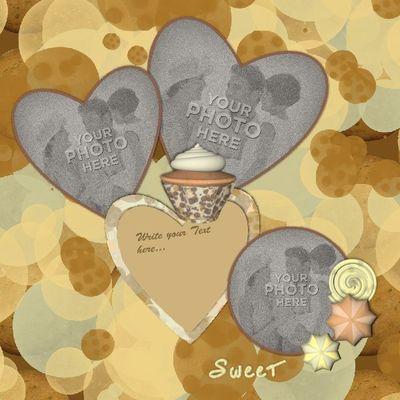 Sweet_pb-02-013