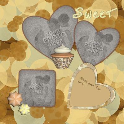 Sweet_pb-02-015