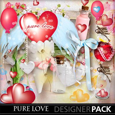 Pure_love