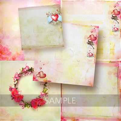 Pure_love_1