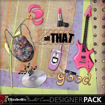 Myspace-002