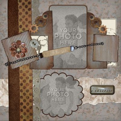 Old_time_pb-01-002