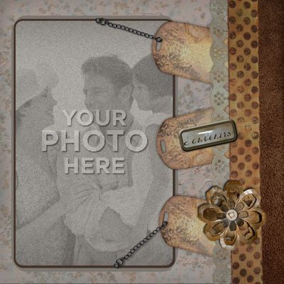 Old_time_pb-01-004