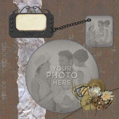 Old_time_pb-01-010