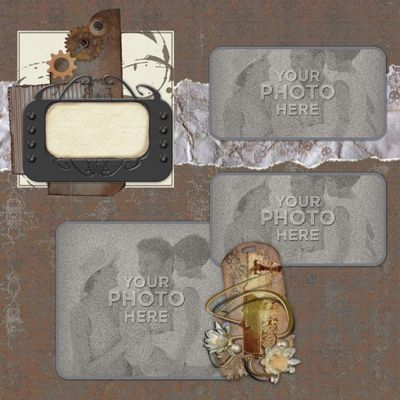 Old_time_pb-01-011