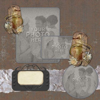 Old_time_pb-01-012