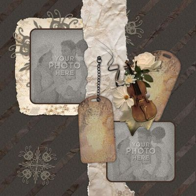 Old_time_pb-01-015
