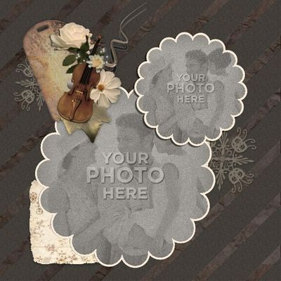Old_time_pb-01-016