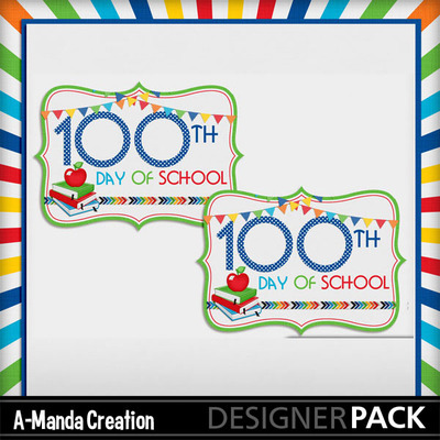 100th_day_tags
