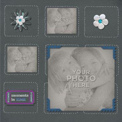Chalkboard_love_template3-003