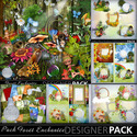 Louisel_pack_foretenchantee_preview_small