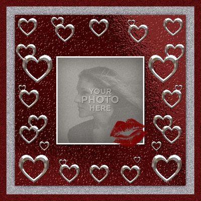 Deluxe_love_12x12_photobook_1-001