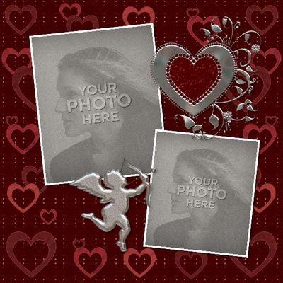 Deluxe_love_12x12_photobook_1-003