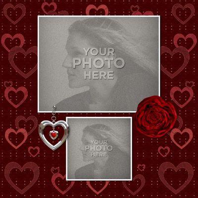 Deluxe_love_12x12_photobook_1-004
