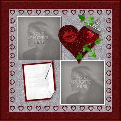 Deluxe_love_12x12_photobook_1-005