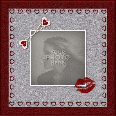 Deluxe_love_12x12_photobook_1-006