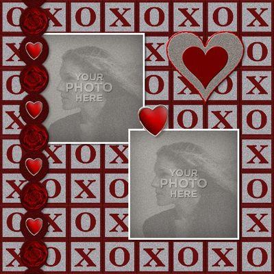 Deluxe_love_12x12_photobook_1-009