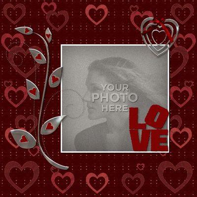 Deluxe_love_12x12_photobook_1-013