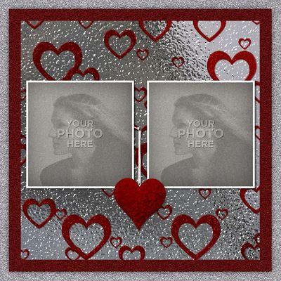 Deluxe_love_12x12_photobook_1-015