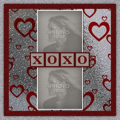 Deluxe_love_12x12_photobook_1-016