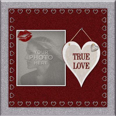 Deluxe_love_12x12_photobook_1-017