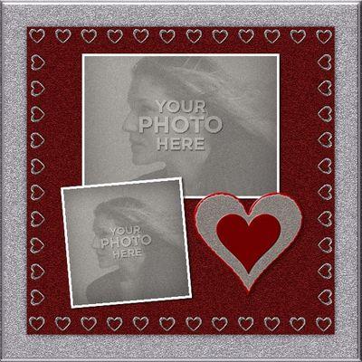 Deluxe_love_12x12_photobook_1-018