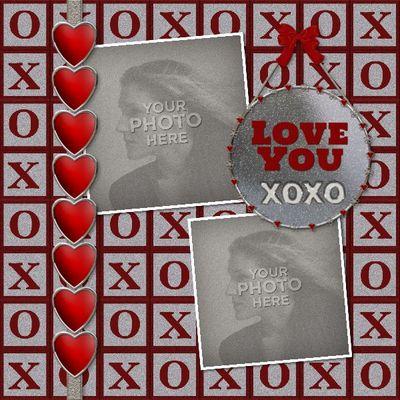 Deluxe_love_12x12_photobook_1-019