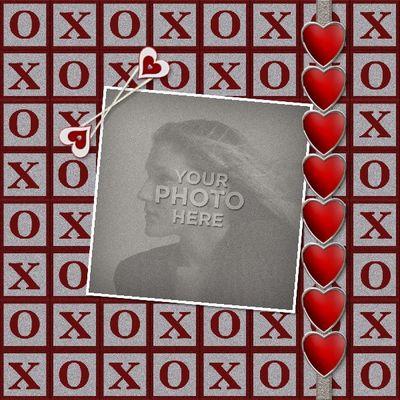 Deluxe_love_12x12_photobook_1-020