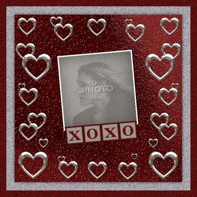 Deluxe_love_12x12_photobook_1-022