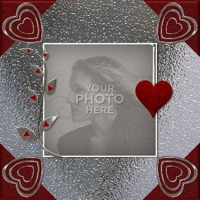 Deluxe_love_12x12_photobook_2-001
