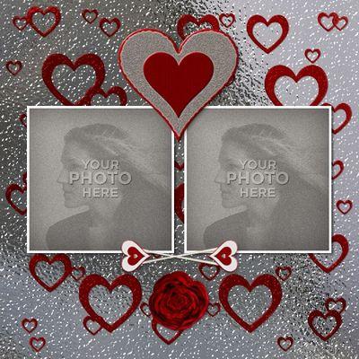 Deluxe_love_12x12_photobook_2-002