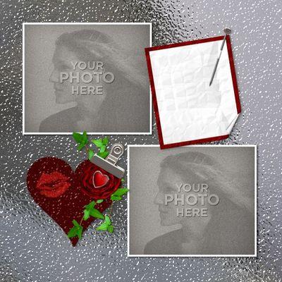 Deluxe_love_12x12_photobook_2-005